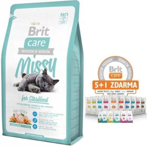 Корм Brit для кошек: обзор, отзывы ветеринаров