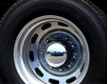 Как сделать шину из старой шины? Восстановление шин холодным способом
