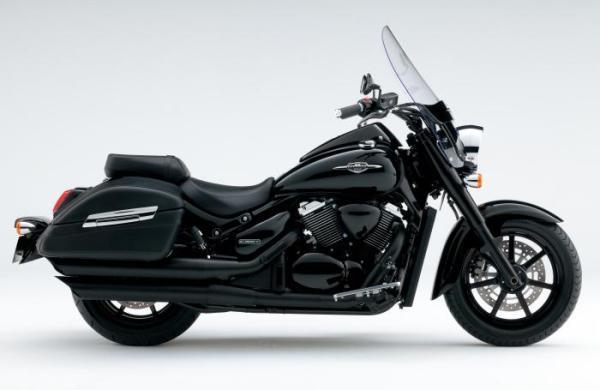 Лучшие классические мотоциклы. Дорожные классические мотоциклы