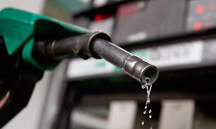 Можно ли заливать 92 бензин вместо 95? Как октановое число бензина влияет на работу двигателя внутреннего сгорания?