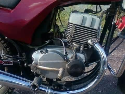 Обзор мотоцикла Jawa 350 Premier