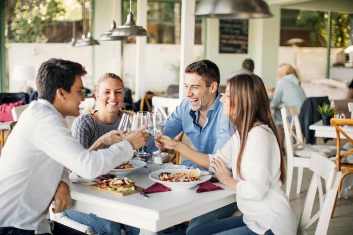 7 самых больших ошибок, которые совершают люди, пытаясь начать питаться правильно