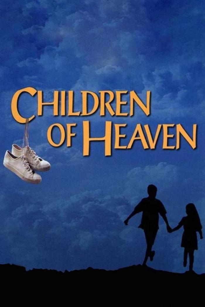 Обучающие фильмы, которые стоит посмотреть с ребенком
