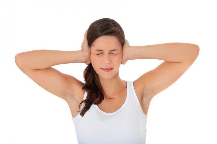 Странные звуки, которые воспроизводит наше тело, и что они означают