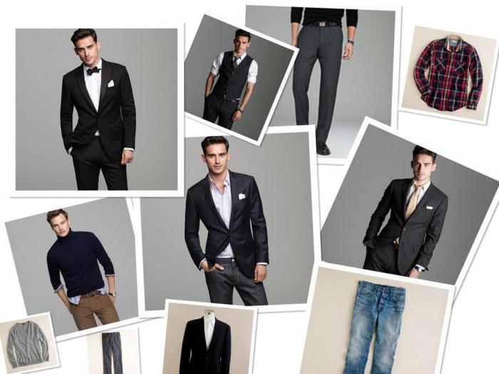 Вас пригласили на свадьбу? Узнайте, как правильно одеться!