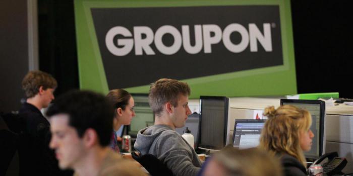 24 технические топ-компании, которые стремительно теряют рейтинг популярности