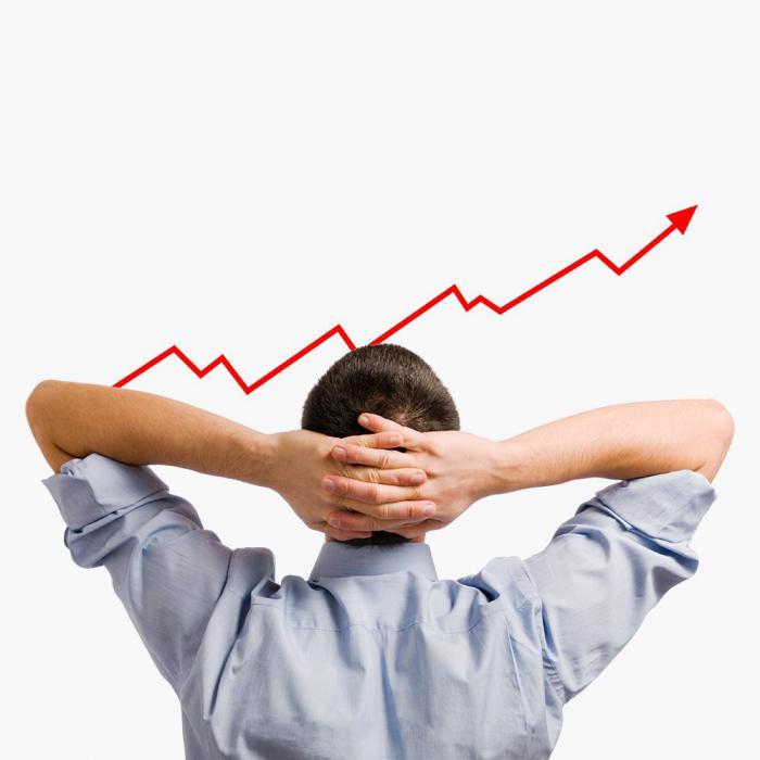 Как достичь высоких результатов в продажах