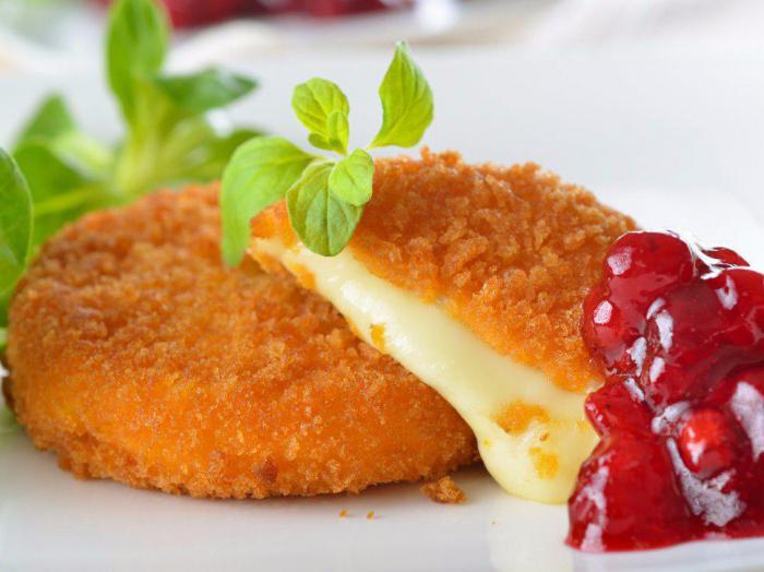 Лучшие сырные блюда со всего мира, которые стоит попробовать
