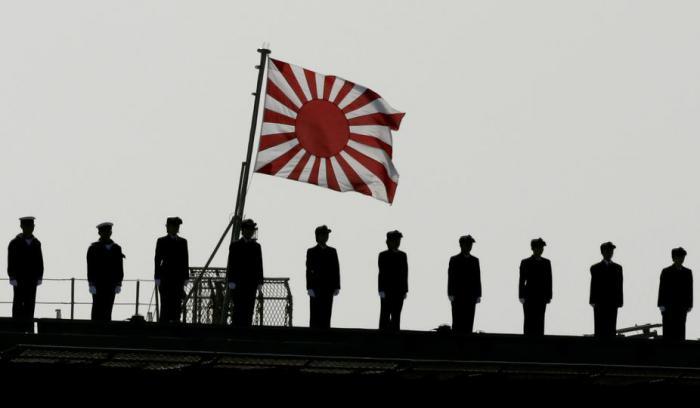 Почему массовое убийство инвалидов в Японии осталось незамеченным?