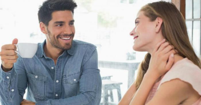 12 качеств настоящего мужчины, которые заставляют женщину терять голову