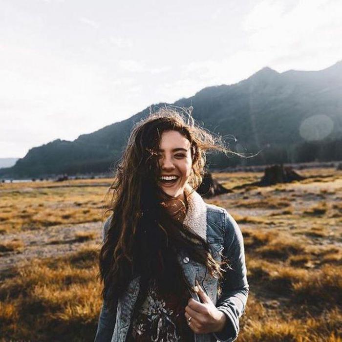 15 психологических уловок, которые изменят вашу жизнь