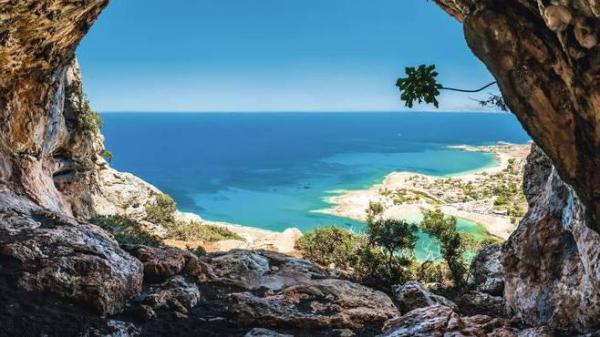 Нужна ли виза на Крит? Порядок оформления визы для поездки на Крит