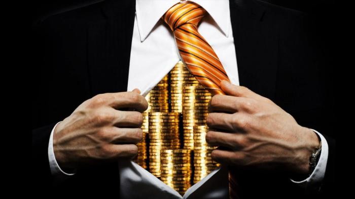 10 советов от богатых людей, которые шокируют каждого