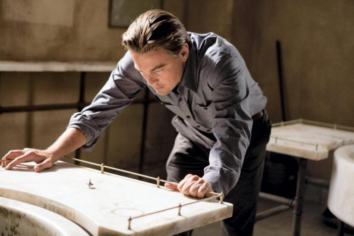 20 современных классических фильмов, которые каждый должен посмотреть хотя бы раз в жизни