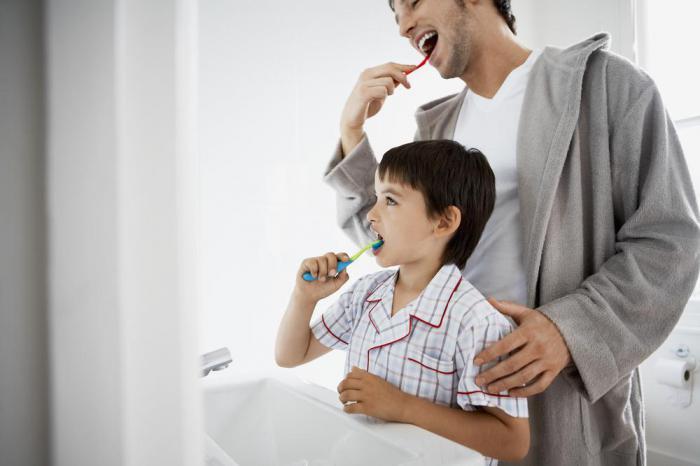 8 ошибок в уходе за зубами, которые вы делаете чаще всего