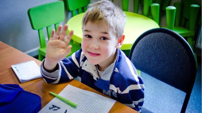 Эпоха цифрового обучения: неужели бумага умерла?