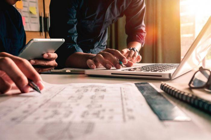 Как управлять своим капиталом? 15 рекомендаций для выпускников вузов