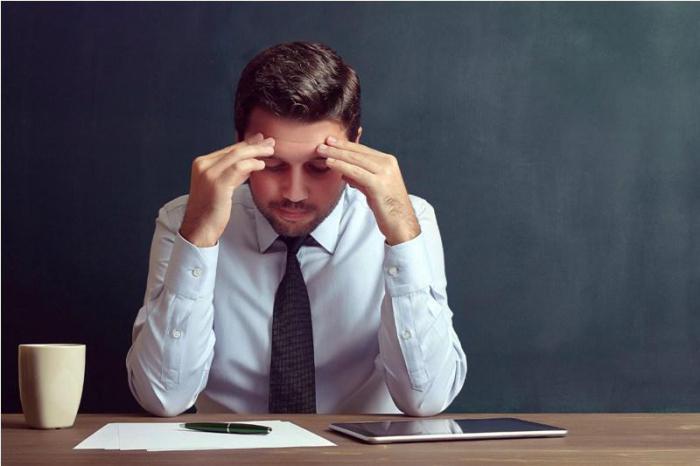 Вещи, о которых учитель вашего ребенка предпочитает не говорить