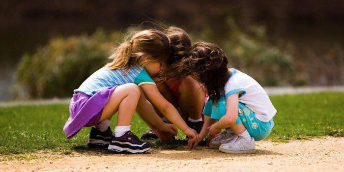 Что делать родителям, чтобы их дети стали успешными? 18 советов от педагогов