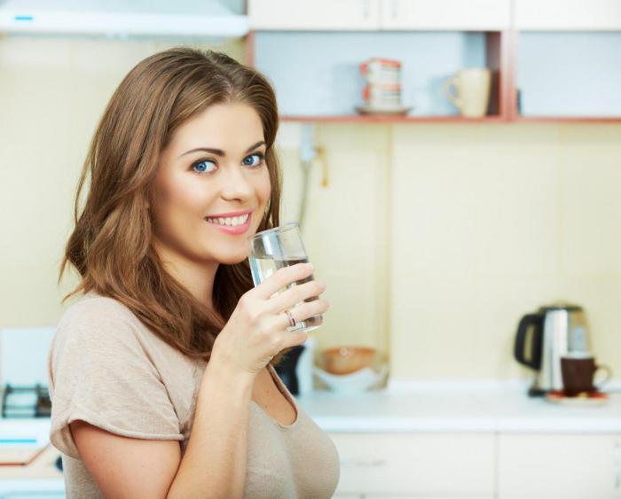 Как повысить свой уровень энергии без употребления кофе?
