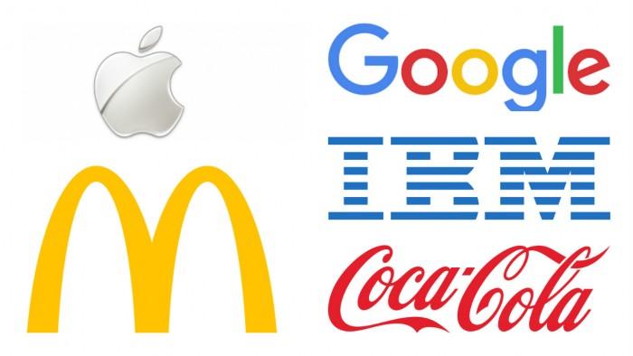 брендинг отличие брендинга от торговой марки
