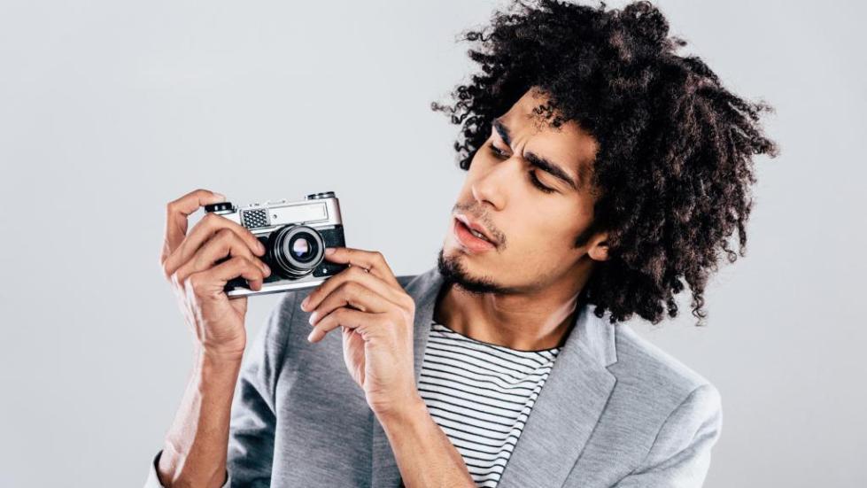 Любому начинающему фотографу необходимо знать, что такое глубина резкости в фотографии