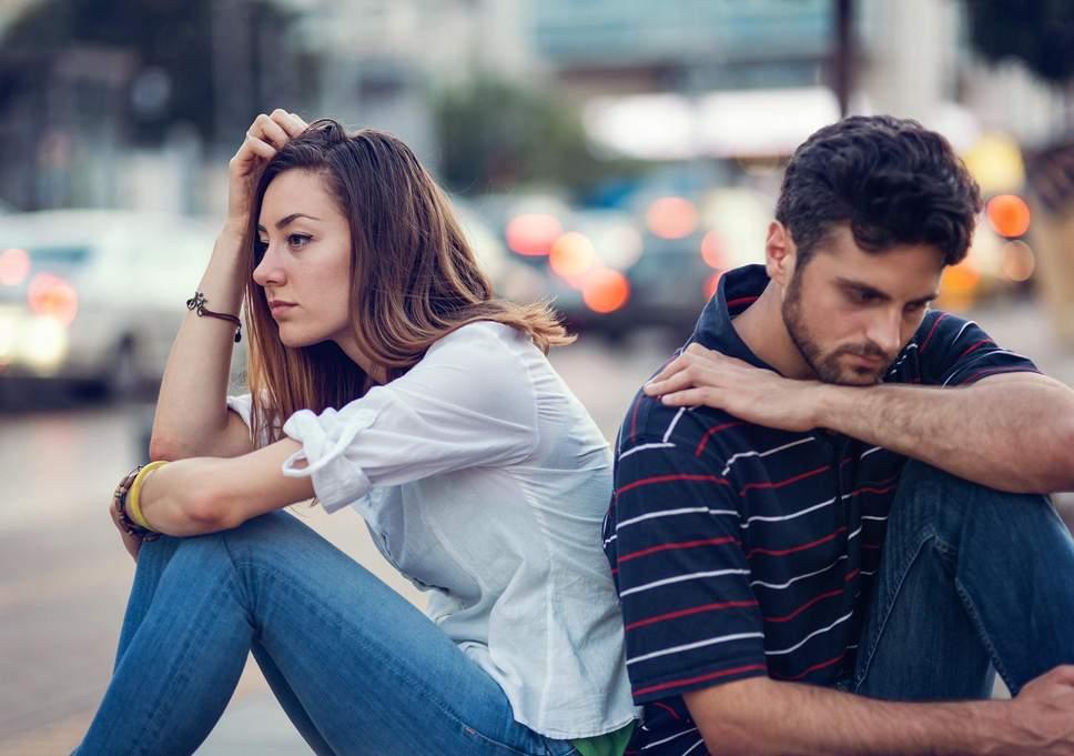 привлечь любовь мужа