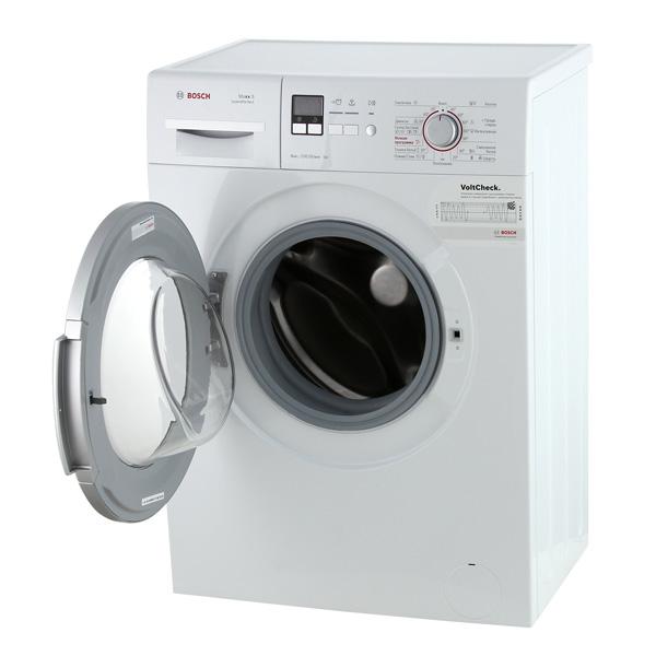 Рейтинг узких стиральных машин по качеству