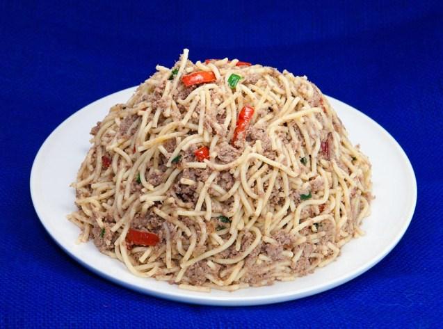 макароны по флотски рецепт с фаршем и томатной пастой в мультиварке