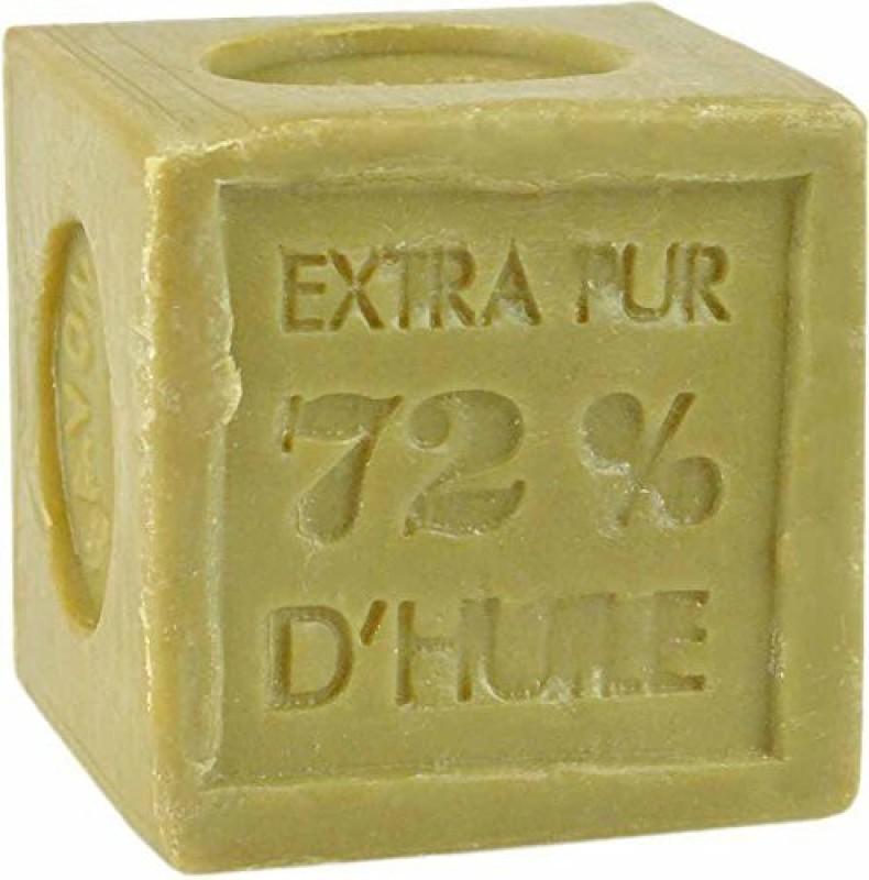 марсельское мыло для стирки