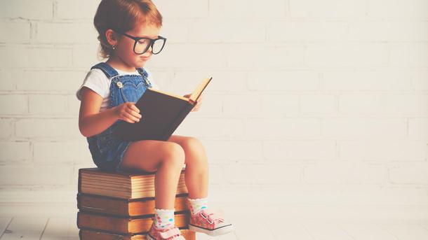 Знания - основа живости ума