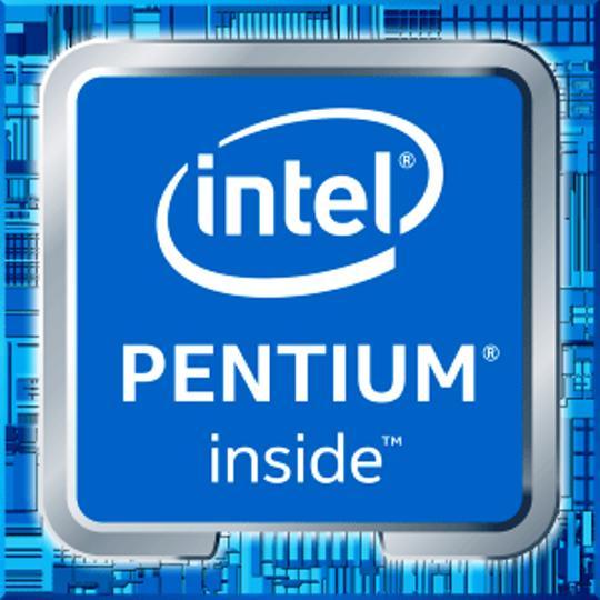 Устройство Intel Pentium N3710