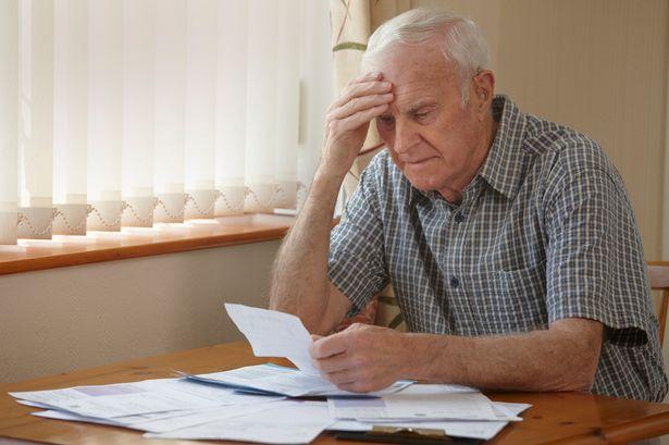 сумма компенсационных выплат росгосстрах