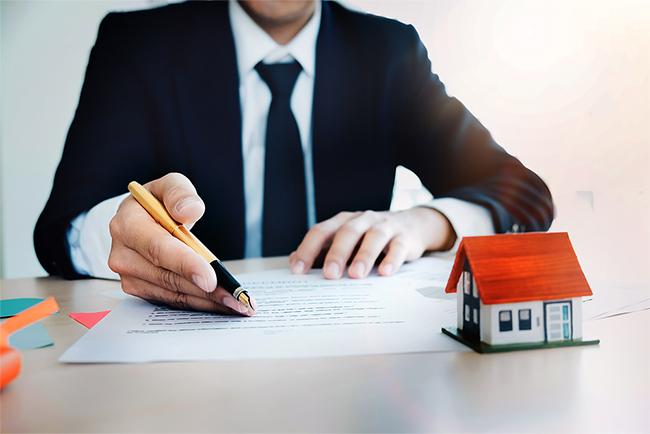 подать заявку на рефинансирование ипотеки в сбербанке