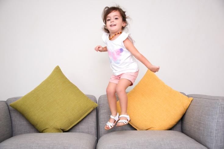 Как найти подход к ребенку