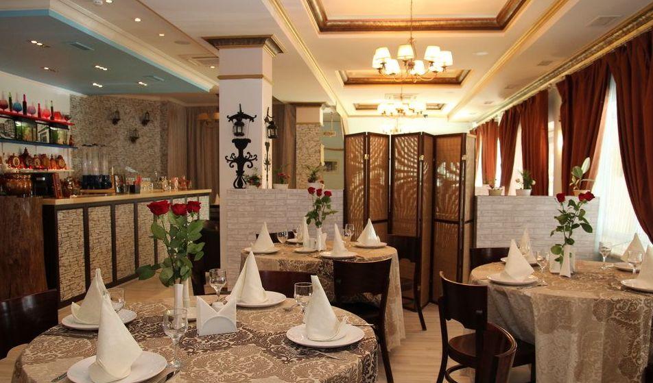 адрес ресторана сербия