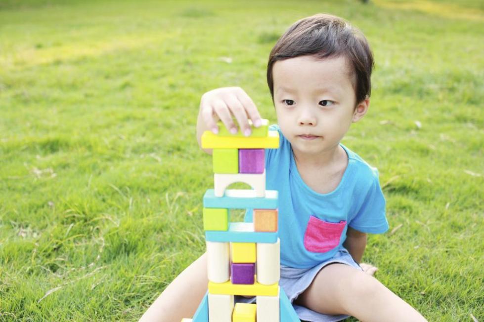 легкая форма аутизма у взрослых