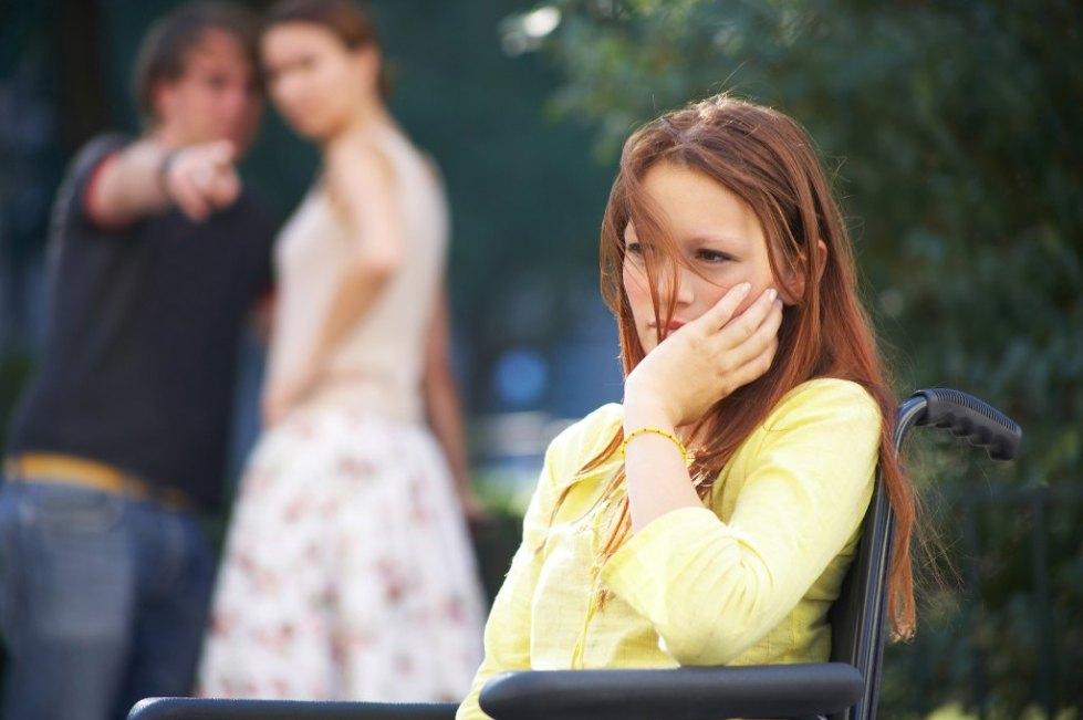 аутизм в легкой форме у взрослых симптомы