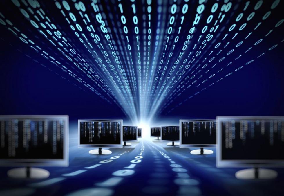 Важность информационной безопасности