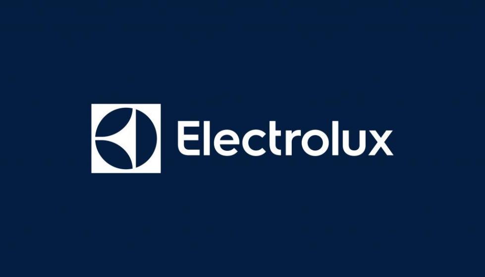 стиральная машина electrolux ewt1066edw отзывы