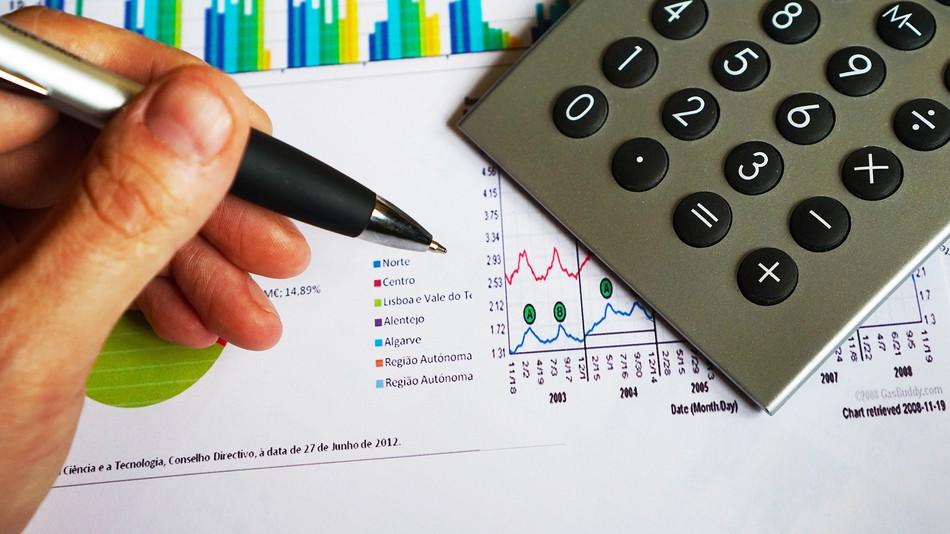 стандарты финансовой отчетности