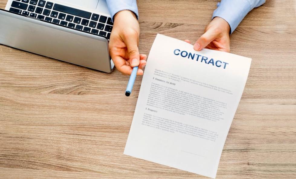 Компенсация отпуска при увольнении расчет среднего заработка