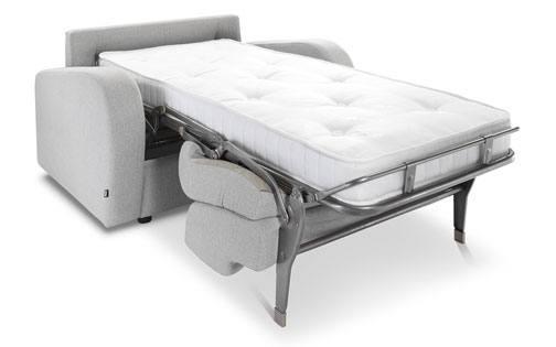 размеры детского кресла кровати багги