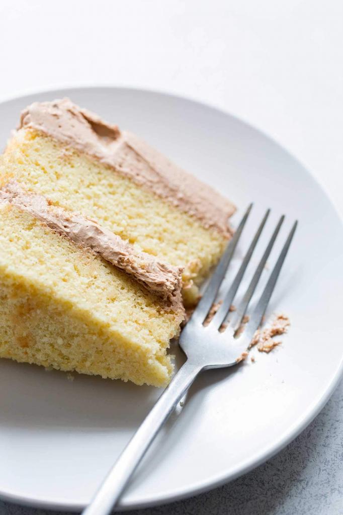 вкусные простые пироги в домашних условиях