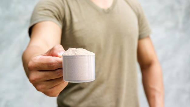 лучший гидролизат протеина