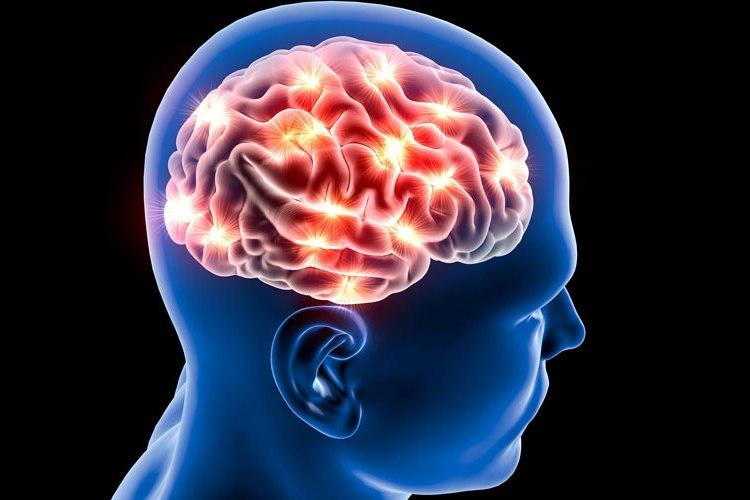 мкб, сосудистая головная боль