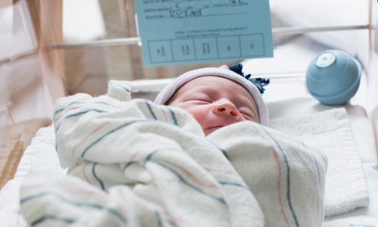 мочекислый инфаркт у новорожденных причины