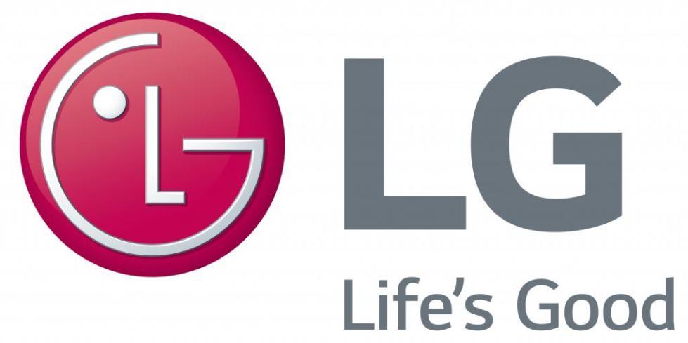 Монитор LG FLATRON W2243S PF.