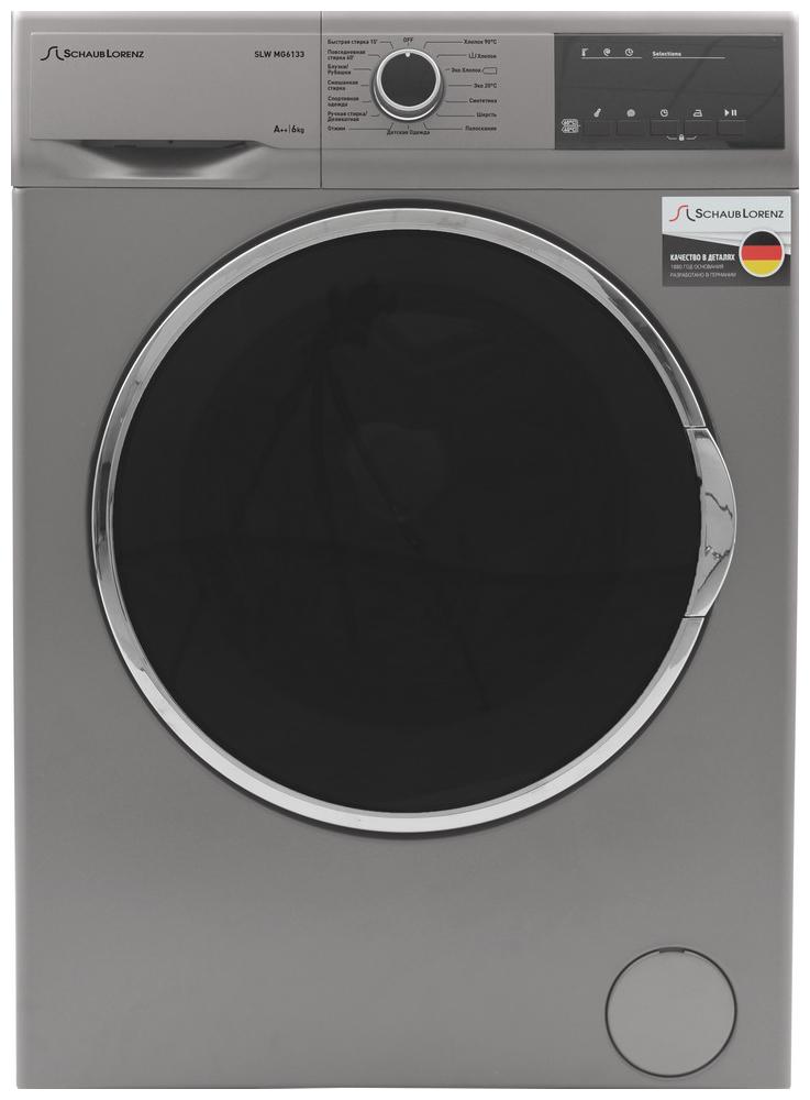 стиральная машина schaub lorenz инструкция