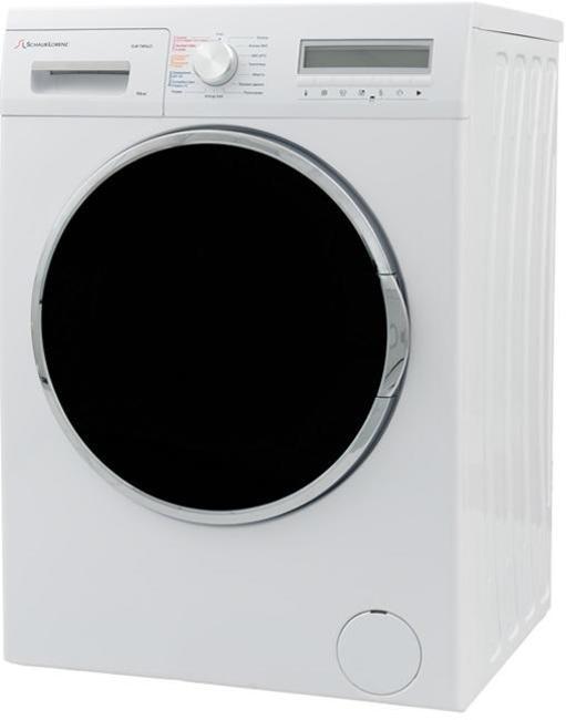 стиральная машина schaub lorenz недостатки
